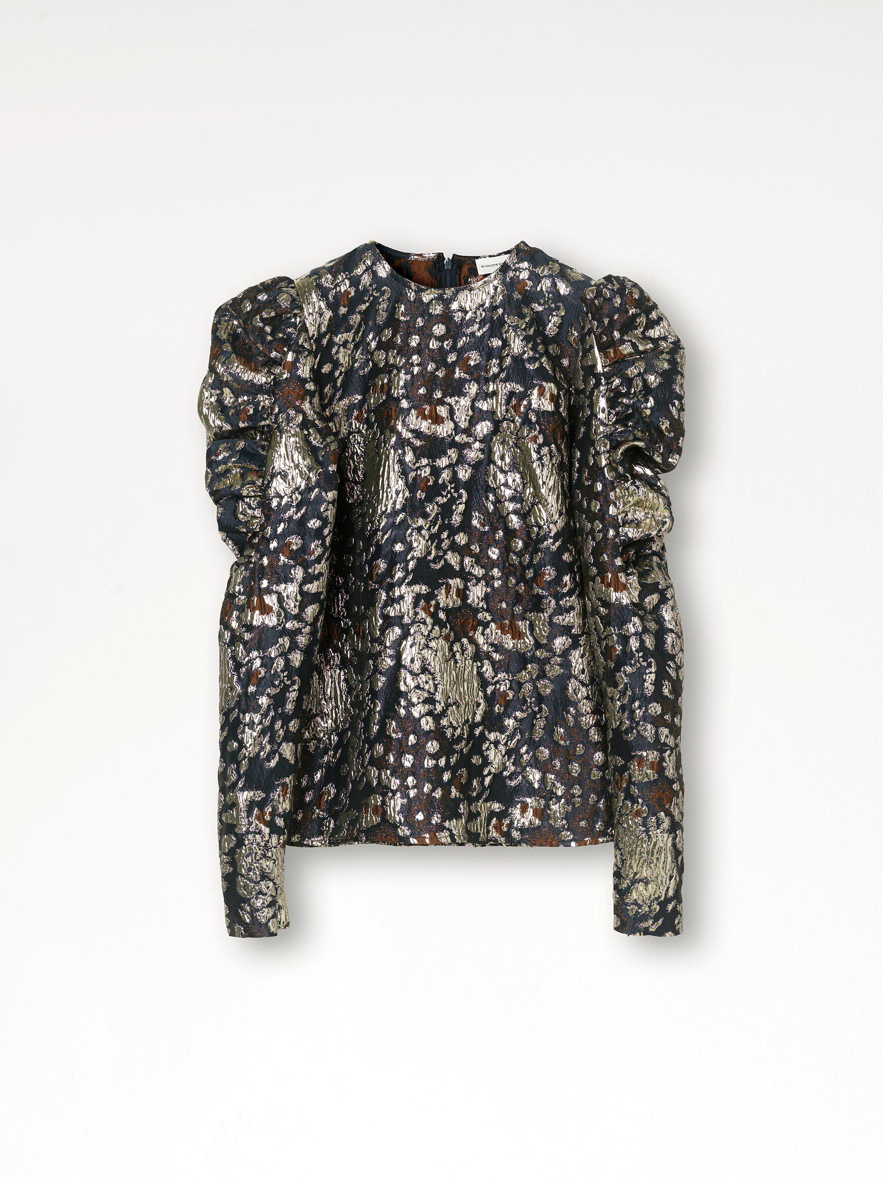 Claude top Buy Shirts and tops online
