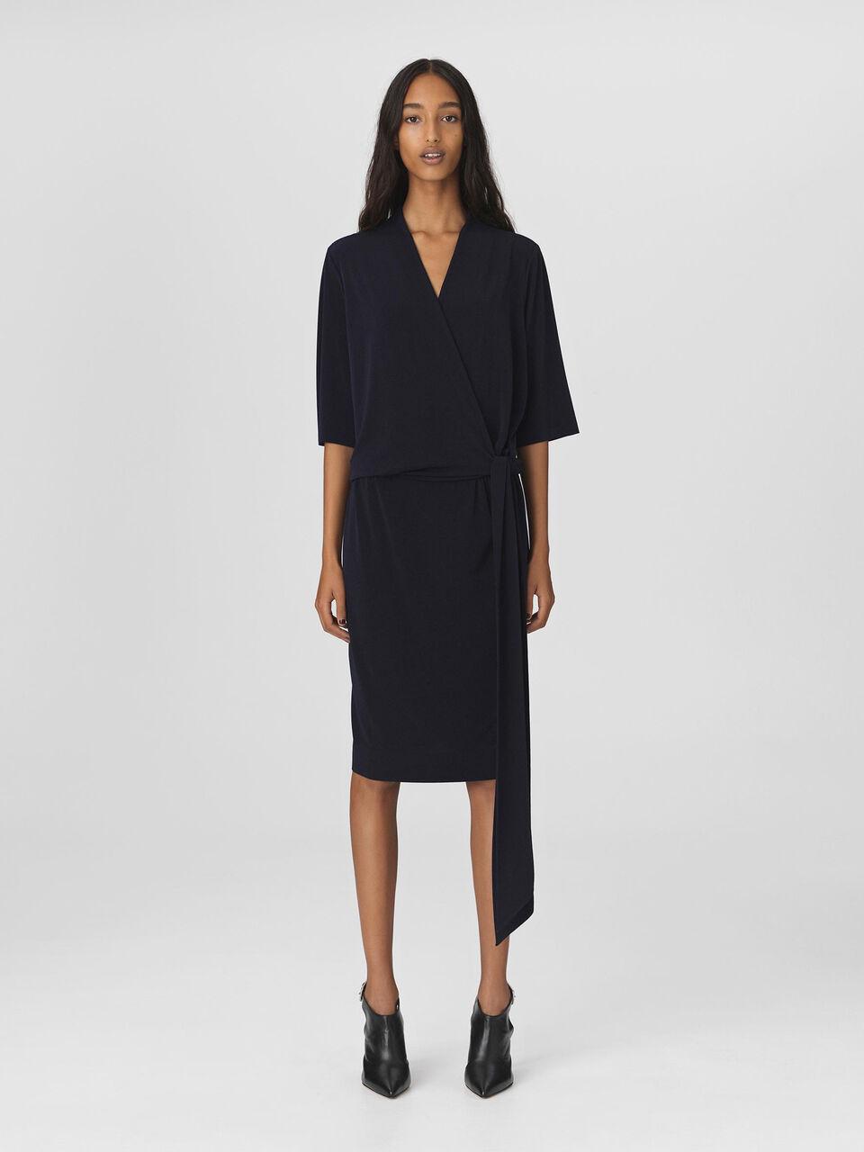 88266f29c1d Qizi kjole - Køb Kjoler online