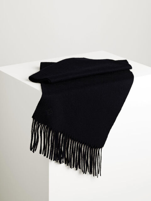 c019610903e Tørklæder | By Malene Birger | Officiel onlinebutik