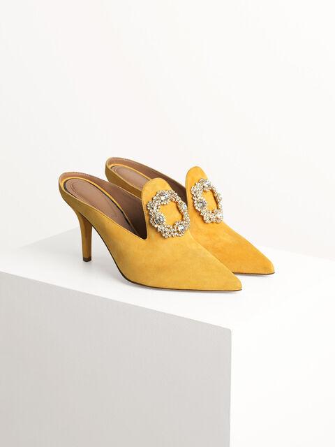 88387417 By Malene Birger - Køb eksklusivt designertøj online