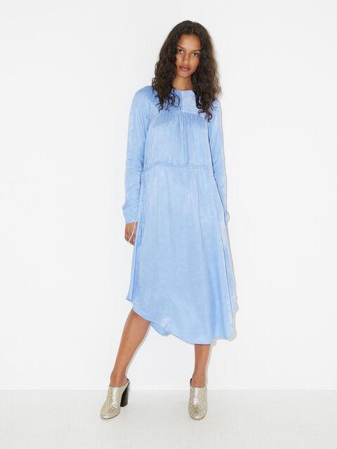172c0e51 Kjoler | By Malene Birger | Officiel onlinebutik