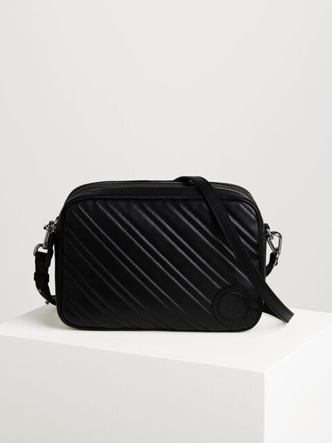 b29fa6ae Small bags | By Malene Birger | Official Online Store