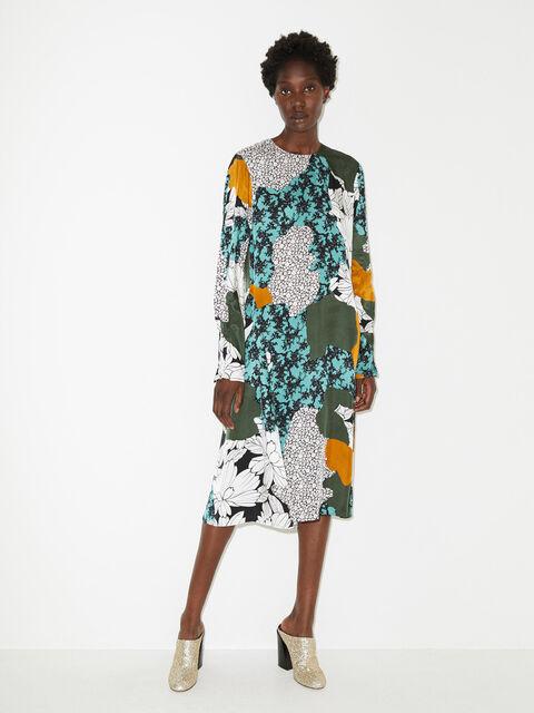 b013132b1 Kjoler | By Malene Birger | Officiel onlinebutik