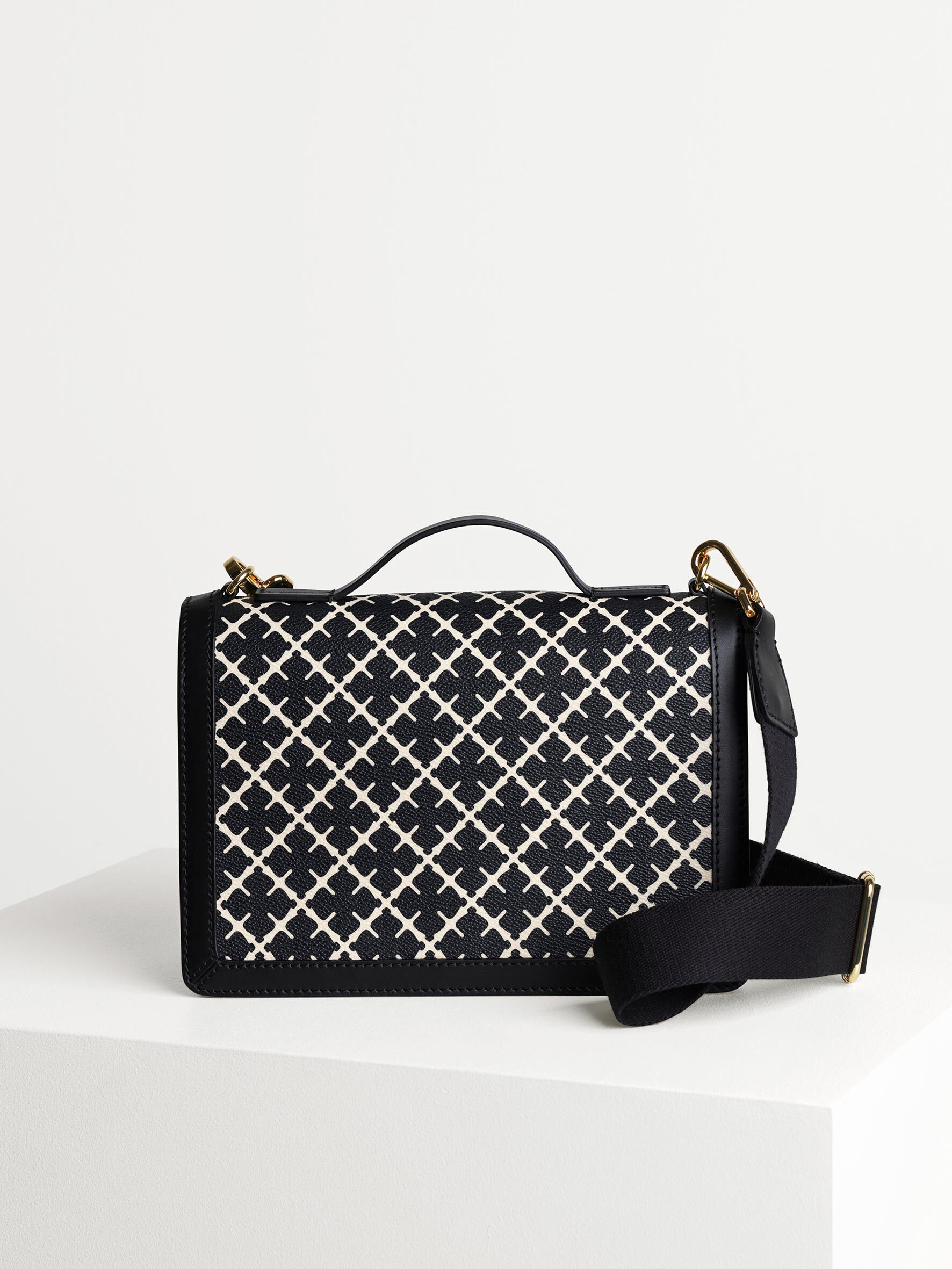 Loenna Tasche Online kaufen