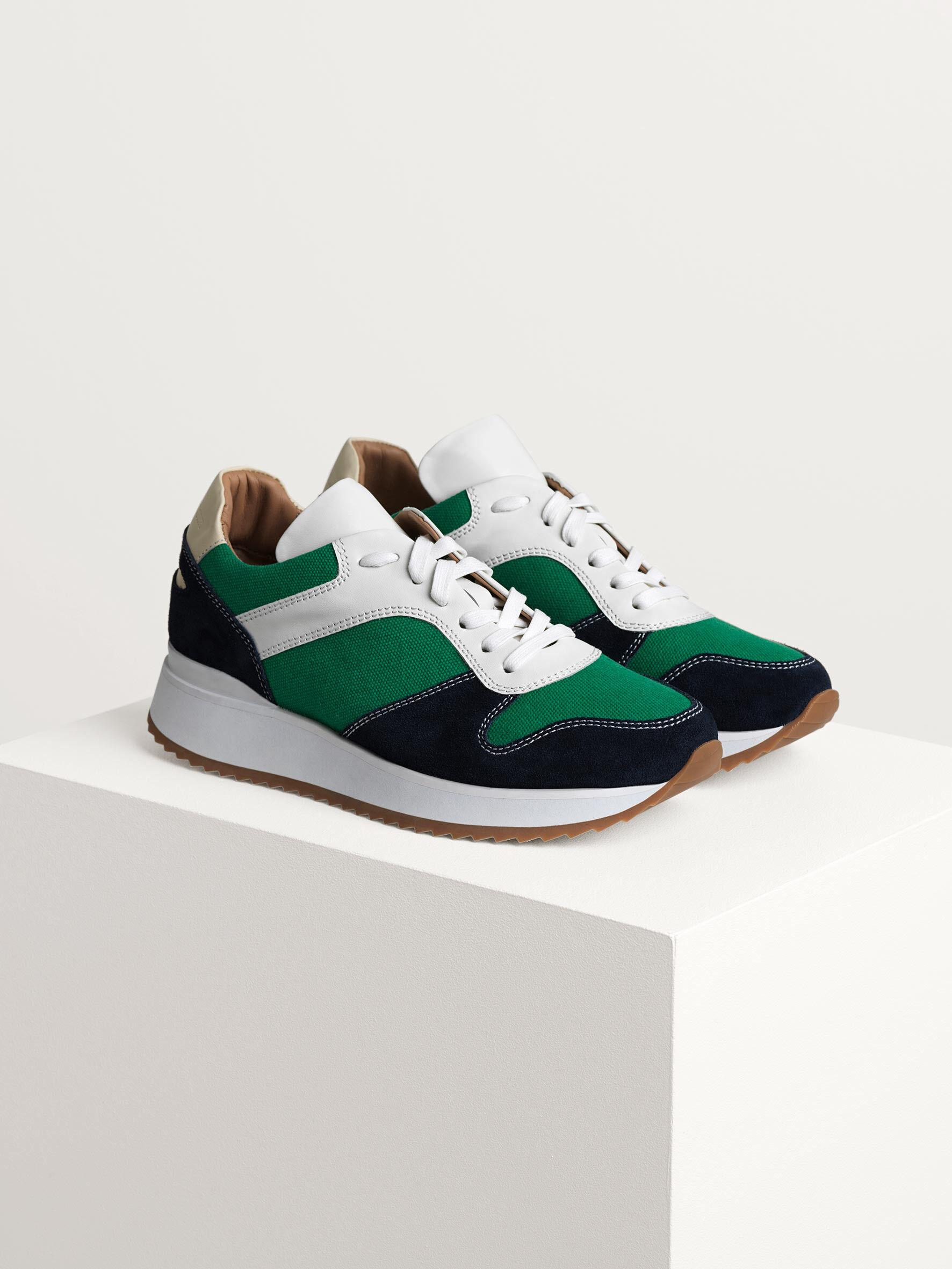 Loula sneakers Køb online