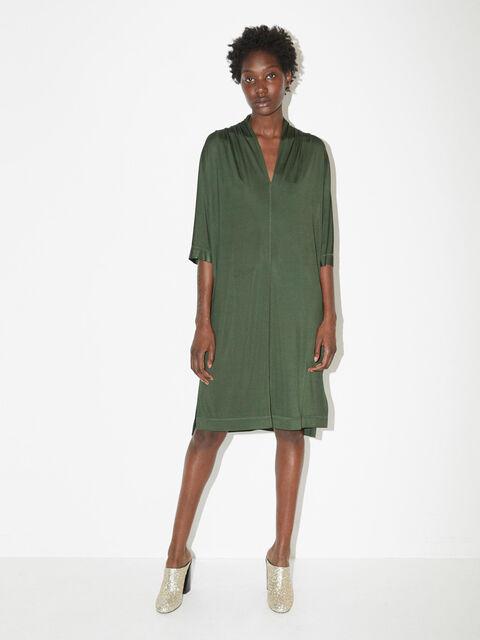 6ed5f3675d0 By Malene Birger - Køb eksklusivt designertøj online