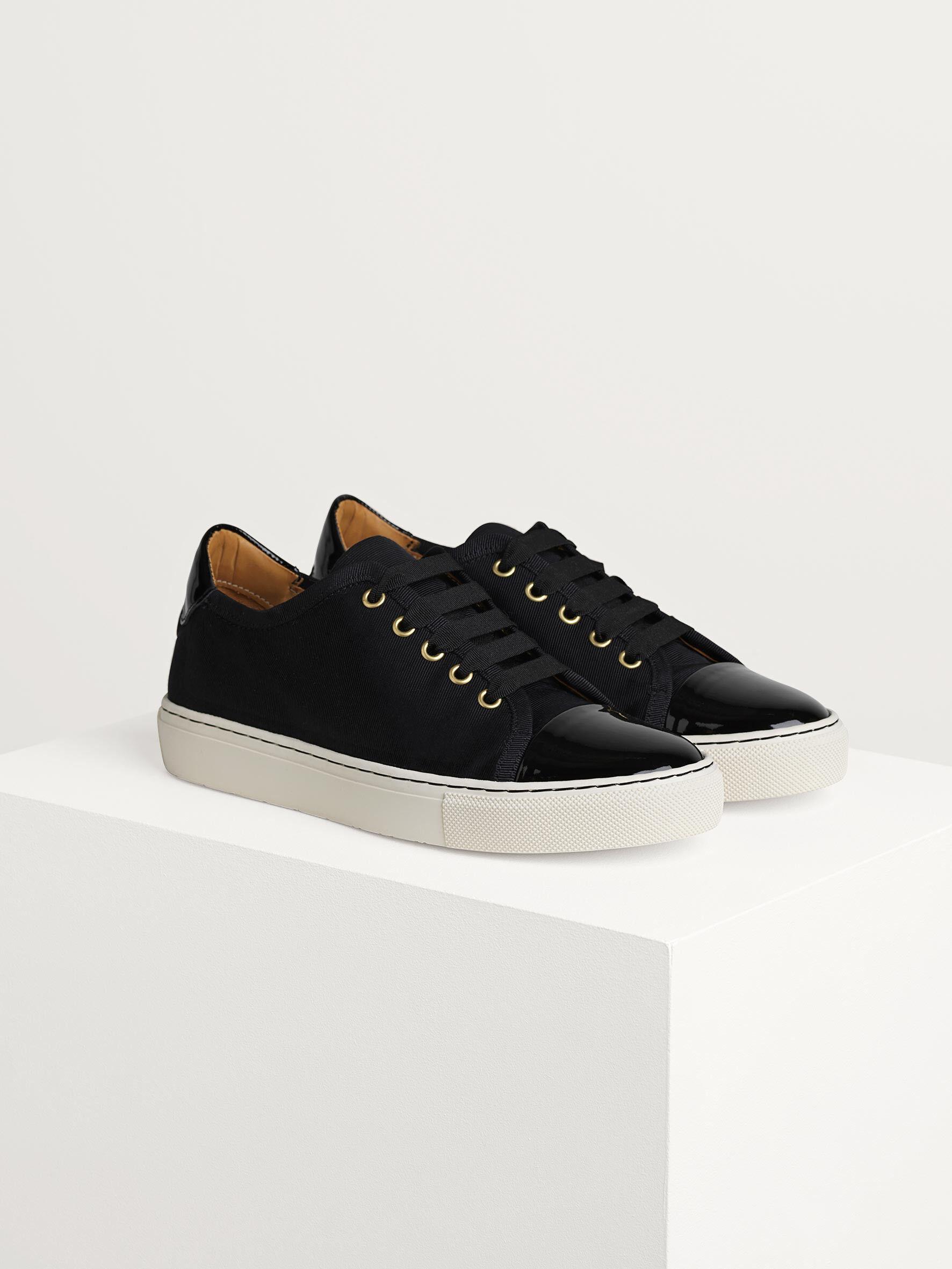 Slick Sneakers Schuhe Online kaufen