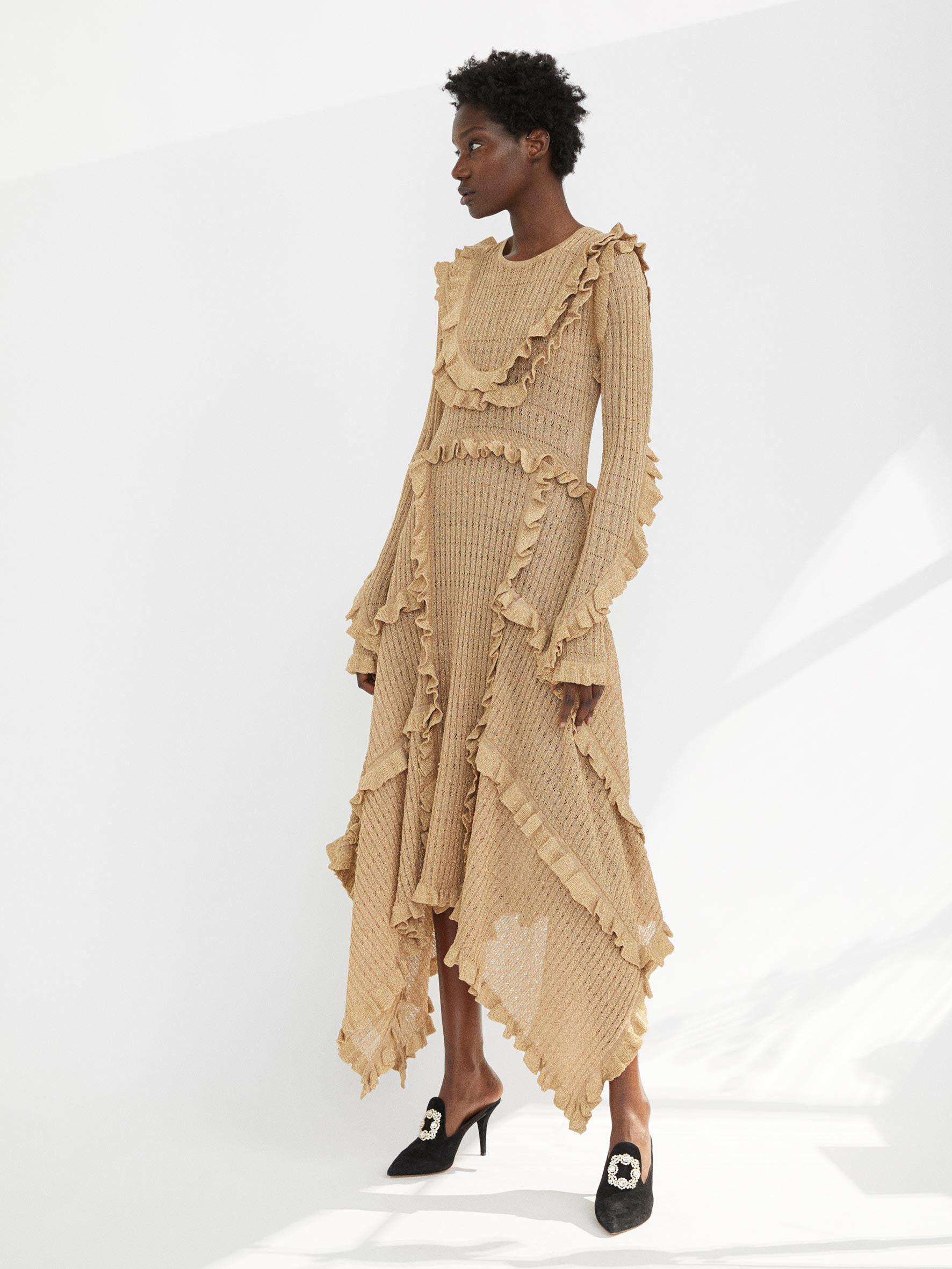 Erna Kleider Kaufen Kleid Online SUzpMV