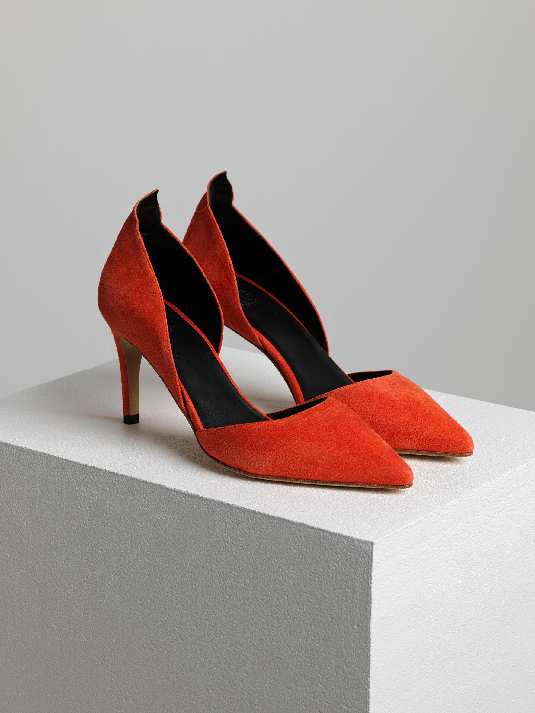 May En Des Achetez Ligne Chaussures Escarpins 9eEDH2YWI