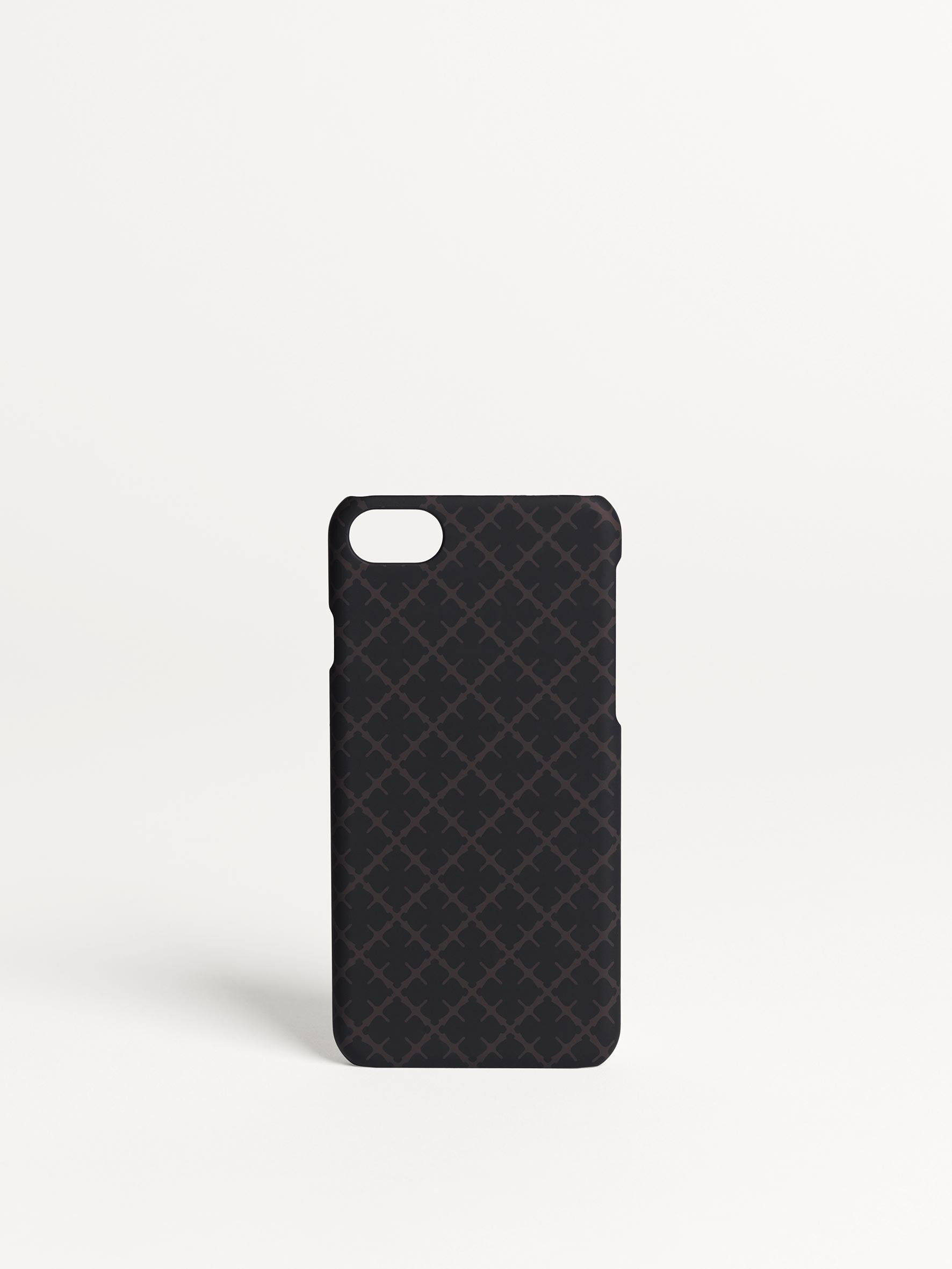 iPhone 7/8 cover - Buy iPhone and computer covers online