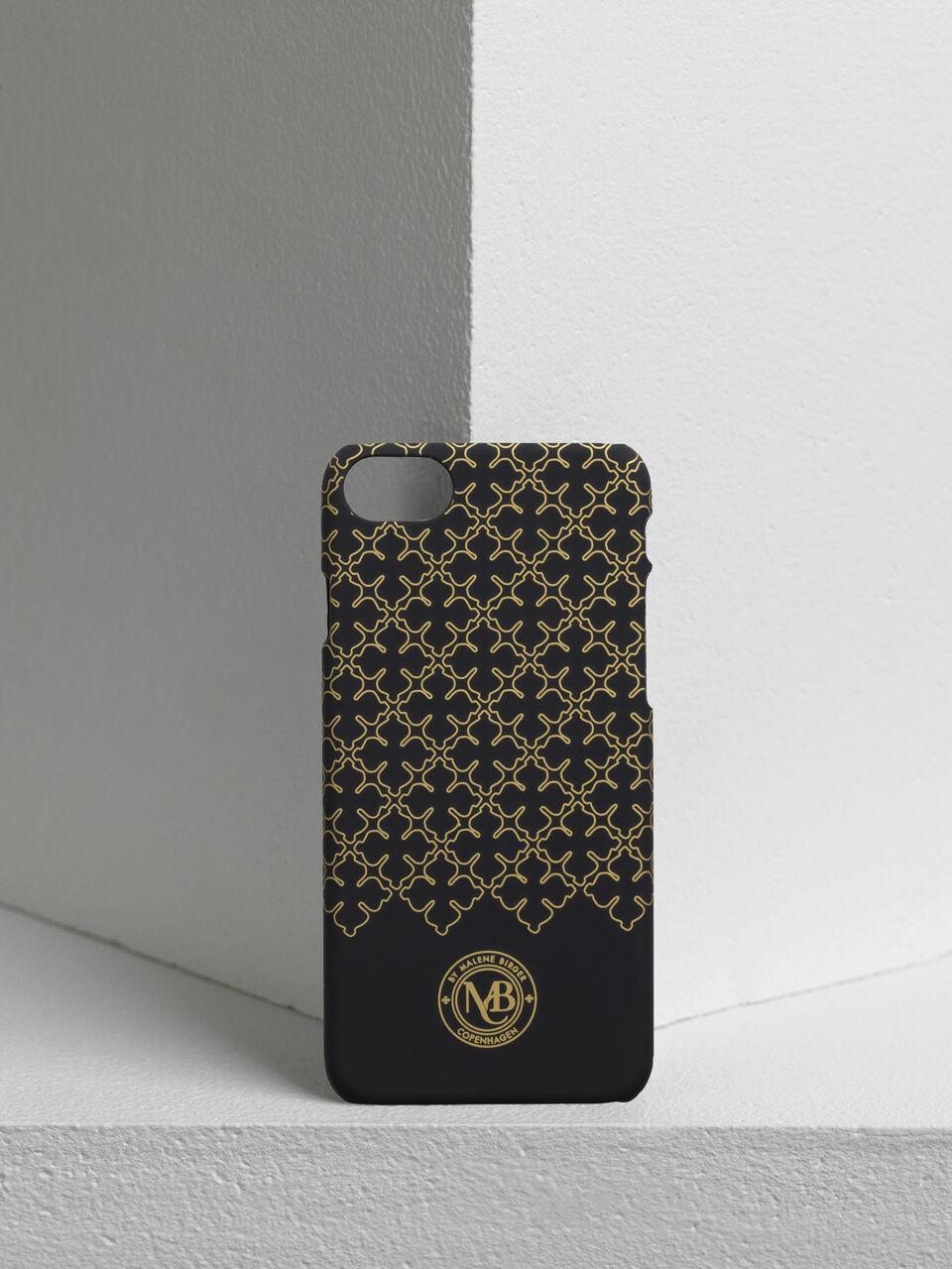 più popolare ultima vendita in vendita Pamsy iPhone 7/8 Cover - Buy iPhone covers online