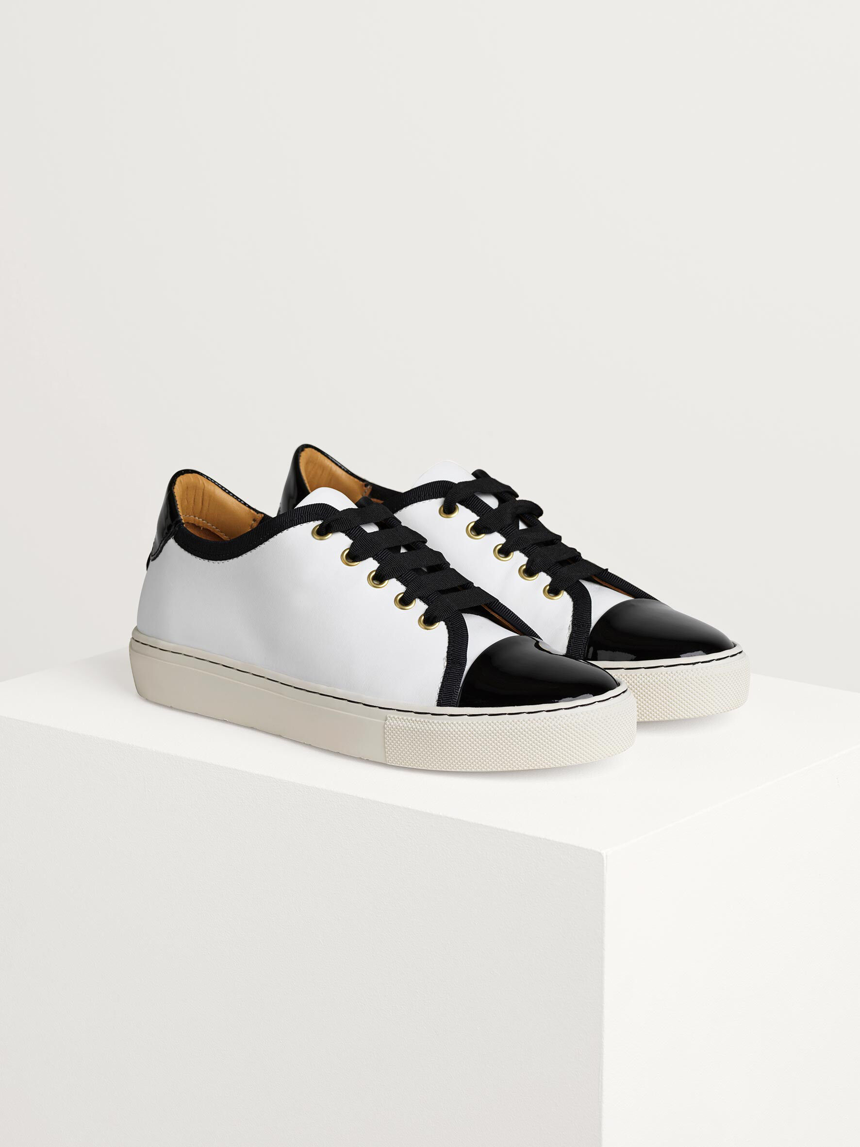 Slick sneakers Buy Shoes online