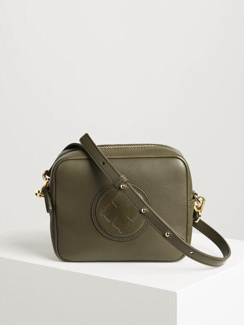 5d181020715e2 Gemma Mini-Tasche
