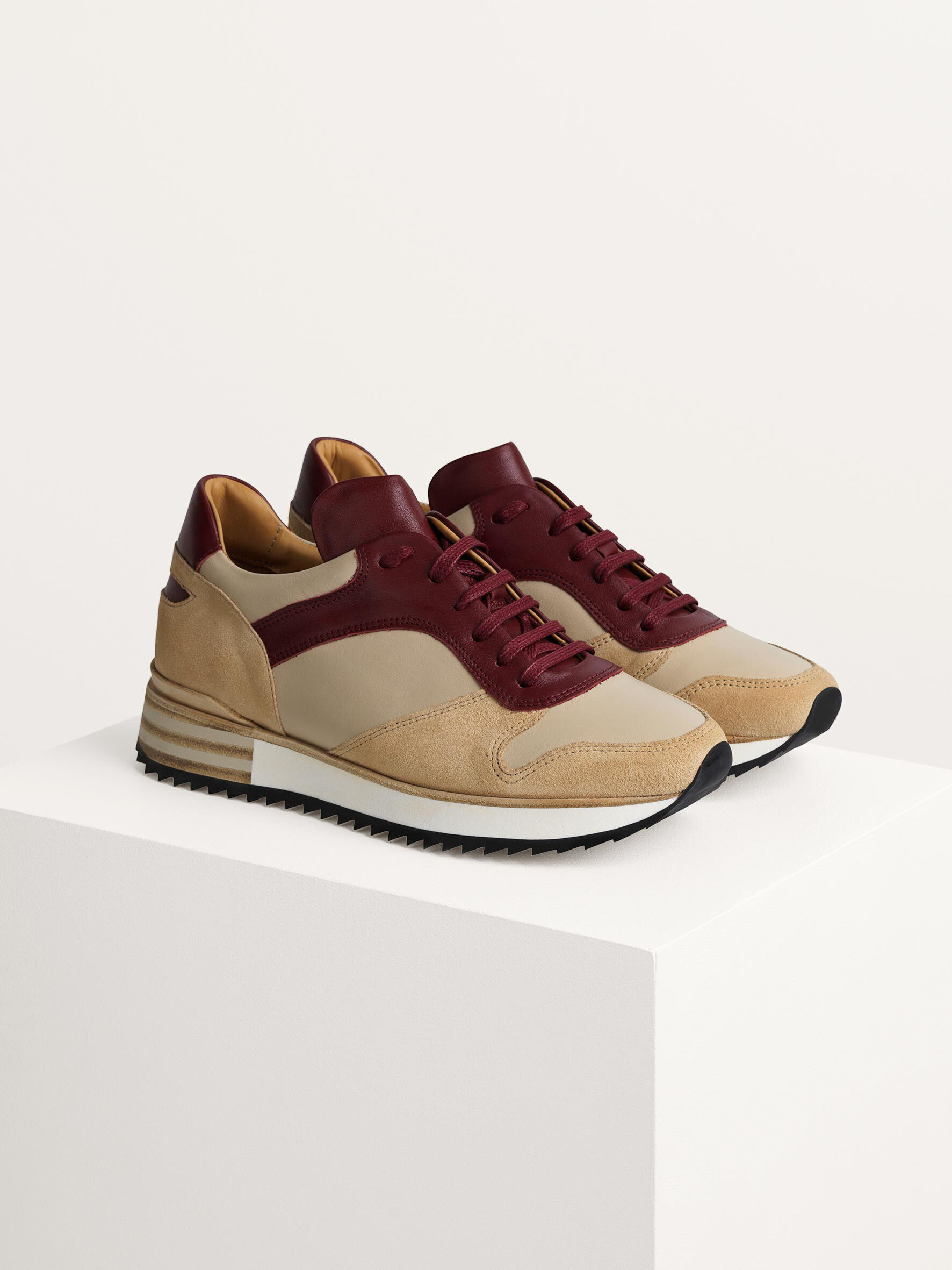 Lou Lou sneakers Buy Exclusive offers online