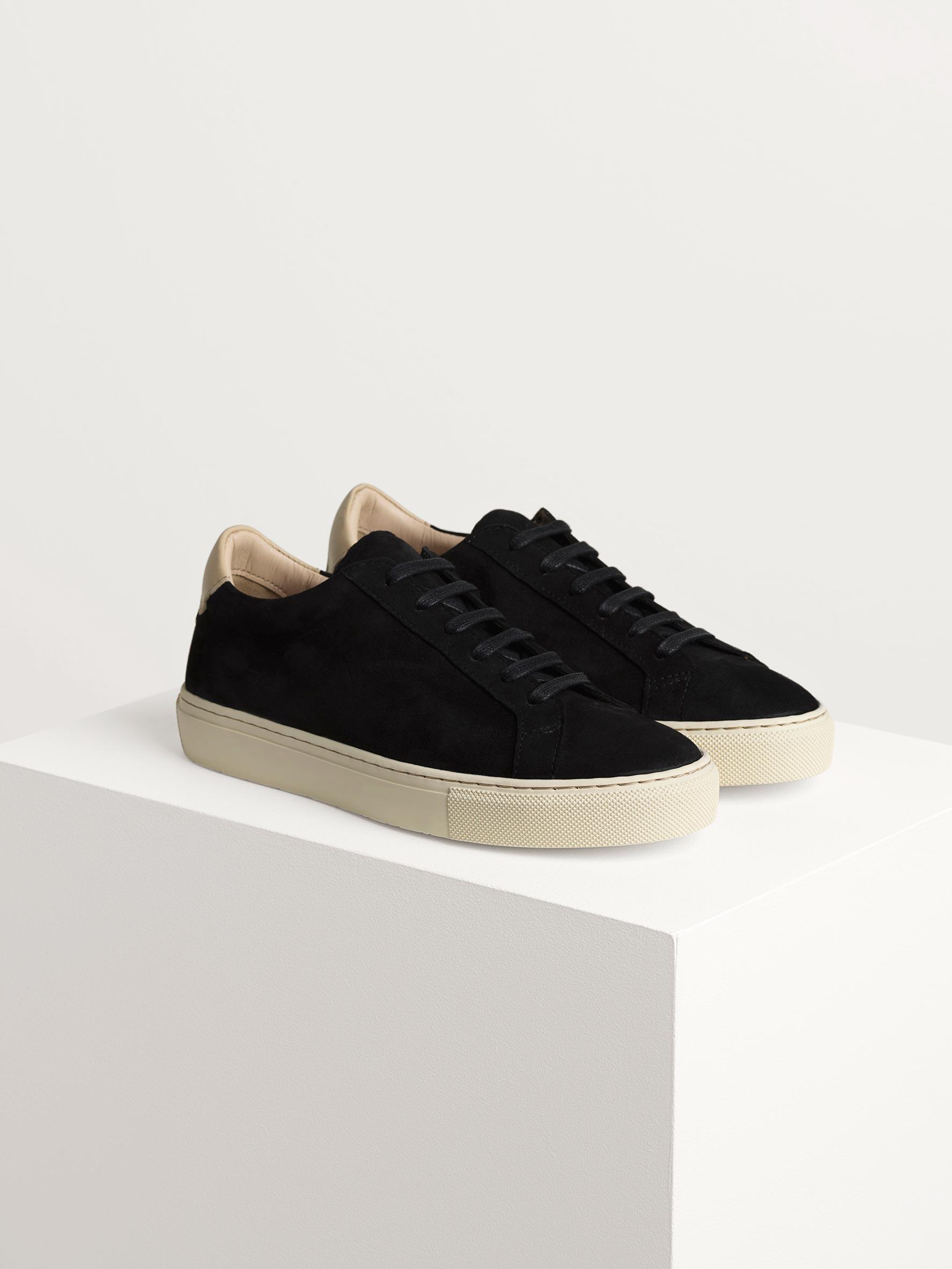 Zarah sneakers Køb Sko online